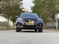 Cần bán Honda CR V năm 2014 còn mới