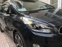 Bán xe cũ Kia Rondo AT sản xuất 2015, nhập khẩu