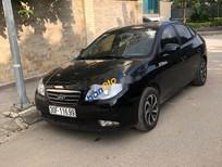 Cần bán xe Hyundai Elantra năm 2009