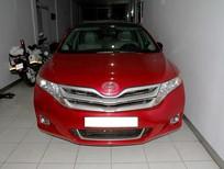 Bán Toyota Venza sản xuất năm 2009, nhập khẩu, 815 triệu