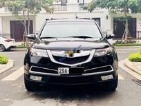 Cần bán lại xe Acura MDX SH AWD năm 2011, nhập khẩu