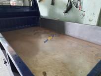 Bán Vinaxuki JINBEI 2010, màu xanh lam, tải trọng cho phép 650kg