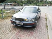 Bán Lexus LS năm 1992, xe nhập, giá tốt
