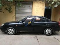 Cần bán cũ Daewoo Nubira 1.6 2003, ĐK lần đầu 2007, giá tốt