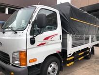 Xin giới thiệu chiếc xe tải Hyundai 2T4 mã N250SL giá tốt nhất thị trường Miền Nam