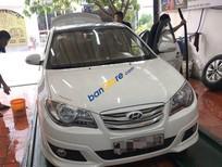 Bán xe cũ Hyundai Avante 1.6 MT năm sản xuất 2011, nhập khẩu