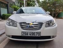 Cần bán Hyundai Elantra năm sản xuất 2012, xe cũ, giá tốt