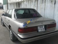 Cần bán lại xe Toyota Cressida sản xuất 1996, xe nhập xe gia đình