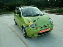 Cần bán gấp Daewoo Matiz SE năm sản xuất 2004, giá 65tr