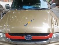 Bán Vinaxuki Hafei sản xuất năm 2006 xe gia đình, 50 triệu