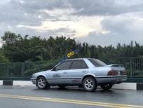 Xe Nissan Bluebird AT sản xuất 1992, nhập khẩu