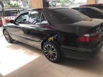 Cần bán gấp Mazda 626 sản xuất năm 1999, 130 triệu