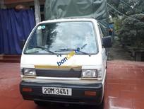Bán ô tô Daewoo Labo sản xuất năm 1997, màu trắng, xe nhập xe gia đình