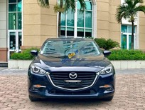 Bán xe Mazda 3 sản xuất 2018, nhập khẩu, giá chỉ 430 triệu