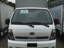 Kia K200 ưu đãi nhẹ giảm 1 triệu trong tháng