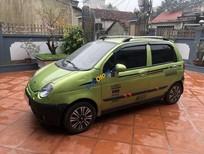 Bán Daewoo Matiz MT sản xuất 2012, giá 70tr