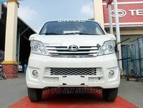 Bán xe tải Tera100 990kg thùng dài 2m8 giá rẻ Tây Ninh