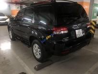 Bán ô tô Ford Escape năm sản xuất 2011, màu đen, giá chỉ 425 triệu
