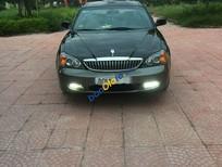 Cần bán lại xe cũ Daewoo Magnus 2.5 AT năm sản xuất 2004