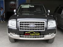 Bán Ford Everest 2008, xe nhập, giá tốt