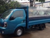 Bán Kia K200, động cơ Hyundai Euro4, tải trọng 1,9 tấn giá ưu đãi