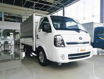 Bán xe tải Kia 1 tấn 4 - Thaco Đà Nẵng - trả góp đến 70% giá trị xe