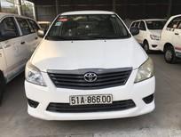 Bán Taxi 2014 thanh lý 290 triệu