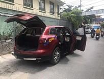 Cần bán xe Mazda CX 9 năm 2014, màu đỏ, nhập khẩu