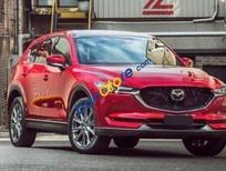 Cần bán xe Mazda CX 5 sản xuất 2019, màu đỏ, 949tr