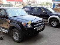 Cần bán lại xe Ford Ranger XL đời 2011, giá 300tr