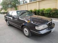 Cần bán Daewoo Prince MT năm 1998, xe nhập