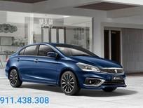 Bán xe Suzuki Ciaz giá rẻ,nhập khẩu Thái Lan đời 2020