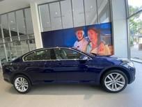 Khuyến mãi xe Volkswagen Passat Bluemotion tháng 3/2021, giảm giá 177 triệu tiền mặt