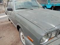 Cần bán Toyota Cressida Gl đời 1980, màu xám, nhập khẩu chính hãng