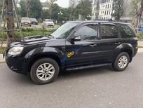 Xe Ford Escape XLT năm 2011, 418tr
