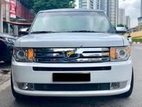 Cần bán xe cũ Ford Flex năm 2010, nhập khẩu