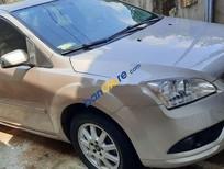 Cần bán xe Ford Focus MT năm sản xuất 2007, 190 triệu