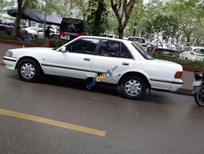 Bán Toyota Cressida năm 1993, màu trắng, nhập khẩu