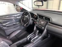 Bán Honda Civic 2020 giá ưu đãi tại Quận 7-TP. HCM, xe nhập khẩu, đủ màu. Liên hệ 0904567404 để nhận ưu đãi