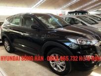 Hyundai Tucson giá tốt nhất miền Trung, ưu đãi lên đến 20 triệu, Lh: Hữu Hân 0902 965 732