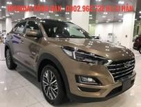 Hyundai Đà Nẵng bán Hyundai Tucson 2020, giá sập sàn mùa Corona, Lh: Hữu Hân 0902 965 732