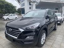 Hyundai Tucson Đà nẵng All New, ưu đãi lên đến 20 triệu, Lh: Hữu Hân 0902 965 732