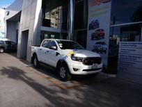 Cần bán lại xe Ford Ranger XLS 2019, màu trắng