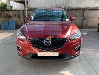 Bán ô tô Mazda CX 5 đời 2013, sơn zin 100%