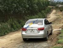 Cần bán xe Hyundai Elantra năm sản xuất 2008, số sàn, giá 195tr