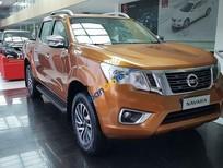 Cần bán Nissan Navara EL năm sản xuất 2019, nhập khẩu nguyên chiếc