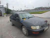 Bán Toyota Corona sản xuất 1993, xe nhập, 68tr