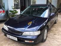 Bán xe cũ Honda Accord 1994, nhập khẩu