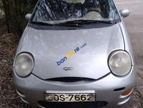 Cần bán xe cũ Chery QQ3 MT sản xuất năm 2009, giá 55tr