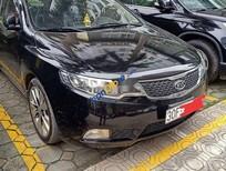 Cần bán gấp Kia Cerato sản xuất 2011, nhập khẩu, giá 383tr
